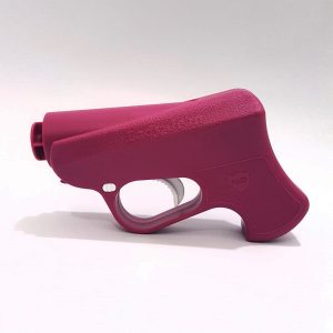 Pepper Spray Pink